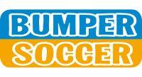 www.bumper-soccer.de