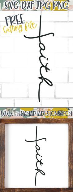 svg free files svg _ svg free files _ svg free files for cricut _ svg files _ svg files for cricut _ svg free _ svg quotes _ svg free files silhouettes Cricut Svg Files Free, Cricut Fonts, Free Svg Cut Files, Cricut Monogram, Svg Cuts, Cricut Design, Design Layouts, Brochure Design, Design Design