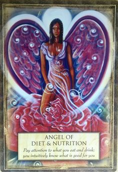 You intuitively know what is good for you. You are being urged to pay attention to what you eat and drink; make sure you maintain a balanced diet. Physic Reading, Novena Prayers, Angel Prayers, Angel Readings, Angel Guidance, Gift From Heaven, Healing Words, Tarot Card Meanings, Angel Cards