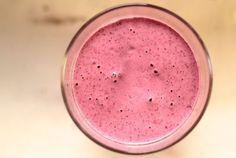 Smoothie Recipes, Smoothies, Herbal Remedies, Superfoods, Natural Health, Herbalism, Healthy Lifestyle, Food And Drink, Healthy Eating