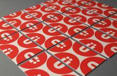 Image from http://trufcreative.com/img/work/241/truf_redcards.jpg.