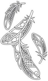 Grand Sewing Embroidery Designs At Home Ideas. Beauteous Finished Sewing Embroidery Designs At Home Ideas. Embroidery Designs, Paper Embroidery, Embroidery Fashion, Embroidery Stitches, Machine Embroidery, Embroidery Digitizing, Embroidery Tattoo, Colouring Pages, Coloring Books