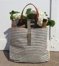 Expandable-waxed-market-tote-mclovebuddy-1403894443