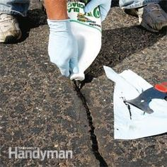 Repave Your Driveway for Instant Curb Appeal