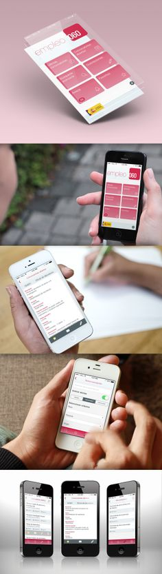 public employment search Mobile Design, It Works, Playing Cards, Public, Search, Cover, Playing Card Games, Searching, Nailed It
