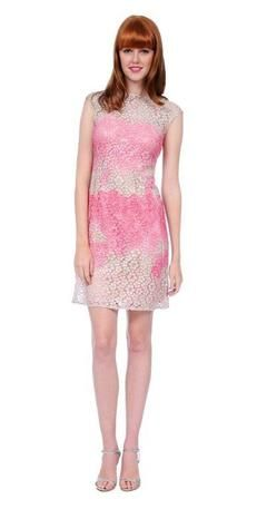 Fresh Fl Sequined Dress For Moms Super Cute Country Or Rustic Western Weddings