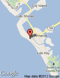 Lido Key Florida Beach Sarasota Fl Resorts Hotels Vacation Als