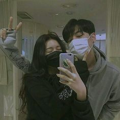 Image about boy in +asian couple by momo on We Heart It Mode Ulzzang, Ulzzang Korean Girl, Ulzzang Style, Couple Aesthetic, Korean Aesthetic, Ullzang Boys, Girls, Cute Couples Goals, Couple Goals
