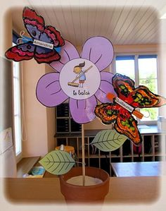 Tableau des responsabilités Minnie Mouse, Disney Characters, Fictional Characters, Blog, Education, Nature, Responsibility Chart, Classroom Management, Classroom