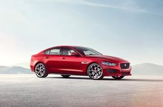 The 2016 Jaguar XE S is a sedan type of a Jaguar sport car than is anticipated to provide both elegancy and high performance. The elegance is facilitated...