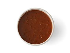 Texas-Style Barbecue Sauce Recipe : Food Network Kitchens : Food Network - FoodNetwork.com