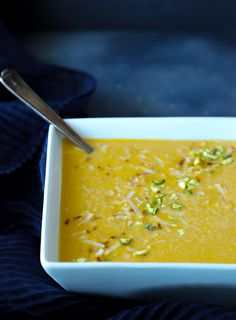 Keto Curried Squash Soup - dairy free and Whole 30 compliant Atkins, vegan, vegetarian, gluten free, egg free &nut free. Low Carb Soup Recipes, Ketogenic Recipes, Vegetarian Recipes, Vegan Vegetarian, Keto Recipes, Ketogenic Diet, Free Recipes, Atkins, Diet