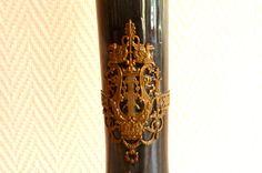 Céramique de style empire    Art, antiquités, Objets du XXème, récents   eBay!
