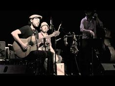 Jacob Gurevitsch - For Your Love (Savage Rose) - YouTube