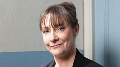 Father Ted star Pauline McLynn to join EastEnders cast http://itv.co/RR6Us0 pic.twitter.com/JUFwICeuIi