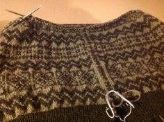 Facebook, Sweaters, Sweater, Sweatshirts, Pullover Sweaters, Pullover, Shirts