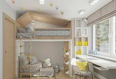 Kids bedroom for girls clip art girl loft bed ideas with best of house bunk bed . kids bedroom for girls clip art
