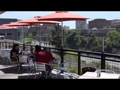 VIDEO: How Kendall Yards has grown up in the past year | Bloglander | The Pacific Northwest Inlander | News, Politics, Music, Calendar, Events in Spokane, Coeur d'Alene and the Inland Northwest