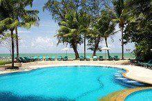 Hotel Khao Lak Diamond Beach Resort & Spa, Khao Lak Beach (Khao Lak)