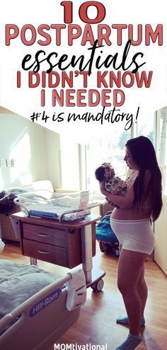 Postpartum Recovery, Postpartum Care, Postpartum Body, Postpartum Must Haves, Baby Life Hacks, Baby Planning, Future Mom, Preparing For Baby, Getting Ready For Baby