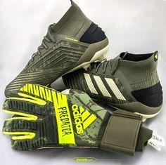 Goalkeeper Shirts, Adidas Samba, Adidas Sneakers, Instagram Posts, Shoes, Fashion, Moda, Zapatos, Shoes Outlet