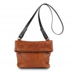 Darlene (cognac) Leather Accessories, Messenger Bag, Handbags, Women, Fashion, Blue, Black People, Ocelot, Taschen