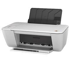 HP Deskjet Ink Advantage 1515 Color All-in-One Inkjet Printer