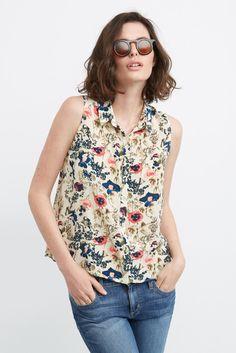 6fae8c830 17 Best Eco Fashion images