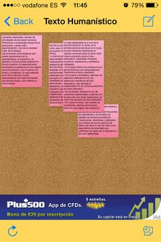 http://linoit.com/users/claudietamalik/canvases/Texto%20Human%C3%ADstico%20 Tablero de textos Humanísticos.