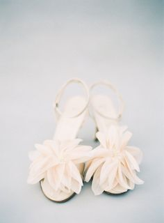 Wedding Trends You'll See Everywhere This Summer - Style Me Pretty