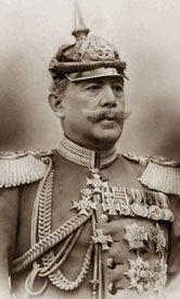 Hermann Freiherr von Bilfinger