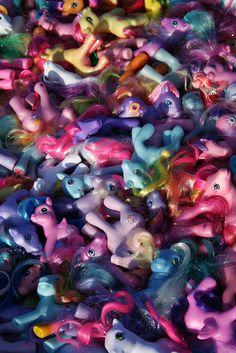 multitude by Zorglubs, via Flickr