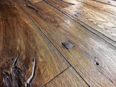 Aged Sparuto Oak engineered Board