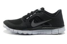 http://www.jordan2u.com/women-nike-free-50-running-shoe-208.html Only$53.00 WOMEN NIKE FREE 5.0 RUNNING SHOE 208 Free Shipping!