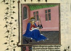 st. peter the scribe - Google Search