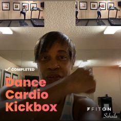 Moves App, Cardio, Dance, Fitness, Fun, Dancing, Hilarious