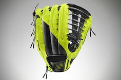 Nike Vapor 360 Fielding Glove With No Break-In Time 2
