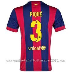 nueva camiseta del barcelona descuento 6bb9fbbf55f0f