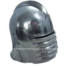 CASCO. Copa de sombrero. cobertura que se usa para proteger la cabeza. 6fdb60f240e