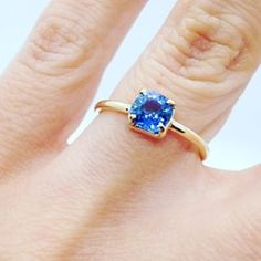Thaíz Jewellery (@thaiz.jewellery) • Instagram photos and videos Gold Rings, Sapphire, Engagement Rings, Jewellery, Photo And Video, Videos, Photos, Instagram, Enagement Rings