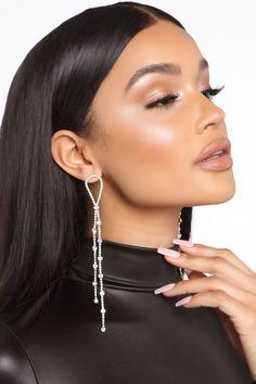 Casual Makeup, Glam Makeup, Simple Makeup, Makeup Inspo, Makeup Inspiration, Eye Makeup, Hair Makeup, Beauty Make-up, Beauty Hacks