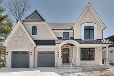 561 S Hawthorne Avenue Elmhurst, Illinois 60126, MLS# 09938496