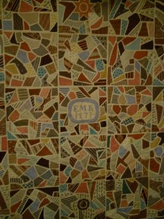 crazy quilts in museums | ... and Quilting: Pictures from the Shelburne Museum Crazy Quilt Exhibit