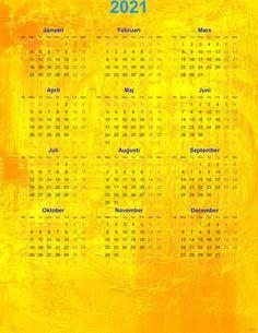 Calendar, Deviantart, Colors, Colour, Life Planner, Color, Paint Colors, Hue