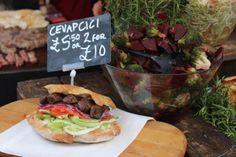 Covent Garden market #London UK