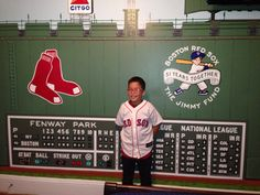 14 Red Sox More Ethan Bedrooms Boys Boston 2