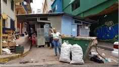 Atención: Este venezolano explica por qué NO vale la pena emigrar a Panamá http://www.inmigrantesenpanama.com/2016/08/24/este-venezolano-explica-por-que-no-vale-la-pena-emigrar-a-panama/