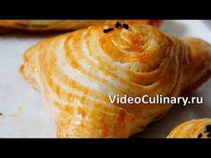 Гиг ютуб приготовление блюда цыганской кухни видео смотреть фото-ебем