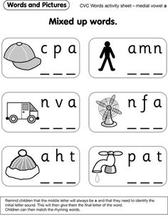 Activity sheet 'a' English Worksheets For Kindergarten, Kindergarten Math Worksheets, Phonics Worksheets, Preschool Learning Activities, Kindergarten Lessons, Kindergarten Reading, 5 Year Old Activities, Letter Worksheets, Phonics Reading