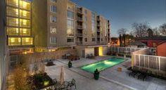 Downtown Austin Living Blog: Three Austin Downtown Condos Compared